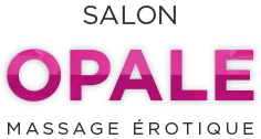 salon opale logo